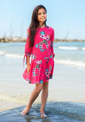 c142850289 Nowa kolekcja - 24h - Buy4Kids - sukienki dla dziewczynek