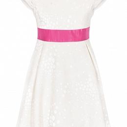 Nowa Kolekcja 24h Buy4kids Sukienki Dla Dziewczynek