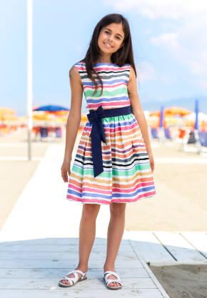 722f49315a Nowa kolekcja - 24h - Buy4Kids - sukienki dla dziewczynek