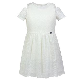 d7b96538a7 SUKIENKI NA WESELE DLA DZIEWCZYNEK - Buy4Kids - sukienki dla dzieci