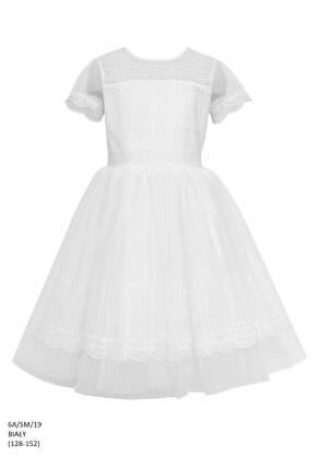 87afec38f0 Nowa kolekcja - 24h - Buy4Kids - sukienki dla dziewczynek